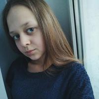 Аватар пользователя Макеева Анастасия Константиновна