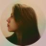 Аватар пользователя Дегтярева Ксения Алексеевна
