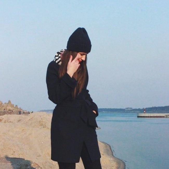 Аватар пользователя Назаркина Татьяна Михайловна